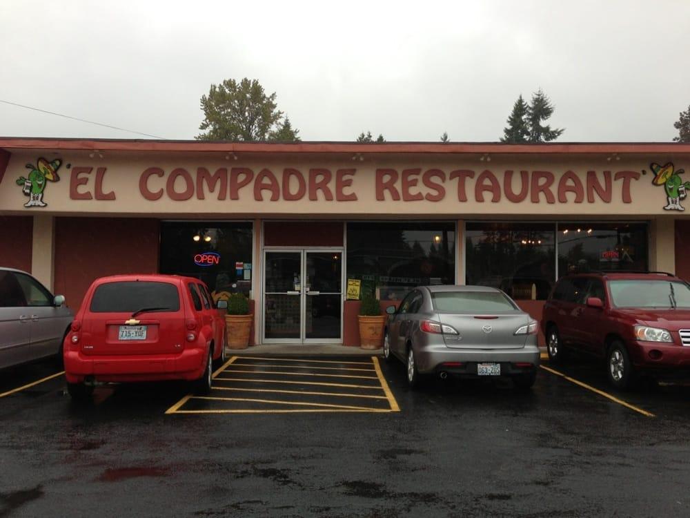 Mexican Restaurants In Castle Rock