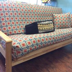photo of futon furniture store san antonio tx united states
