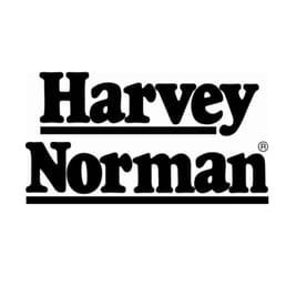 Photos for harvey norman blanchardstown yelp - Harvey norman ireland ...