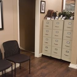 Wellspace Counseling Mental Health 3344 4th Ave Banker S Hill