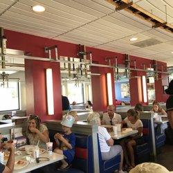 Fritz S Railroad Restaurant 41 Photos 64 Reviews Burgers
