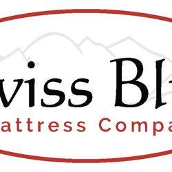 Photo Of Swiss Bliss Mattress Company Chattanooga Tn United States