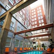 ... Photo Of Galaxy Apartment Locators   Dallas, TX, United States ...