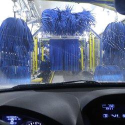 Manhattan car wash 43 reviews car wash 235 10th ave chelsea photo of manhattan car wash new york ny united states car wash solutioingenieria Gallery