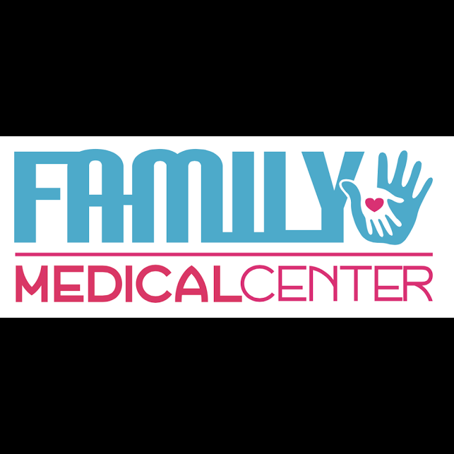 Family & Immigration Medical Center - Asher Ram, MD