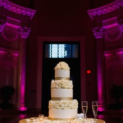 Photo Of Cakes By Long Alexandria Va United States Our Wedding Cake