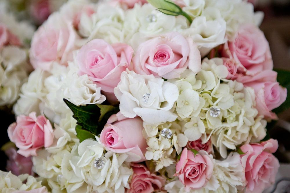 Irene's Floral Design