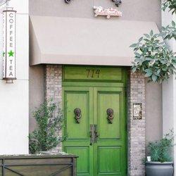 Photo of GREENDOOR Powered by Intelligentsia - Carson CA United States. Our doors & GREENDOOR Powered by Intelligentsia - 1177 Photos \u0026 442 Reviews ...