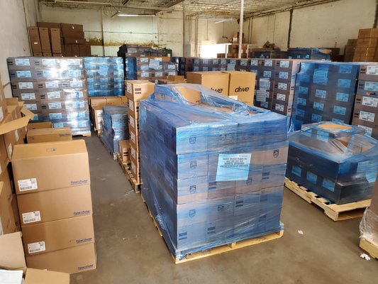 Austin Medical Supply
