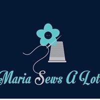 Maria Sews A Lot: 262 Main St, Milford, MA
