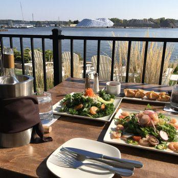 The Inn At Harbor Shores 96 Photos 60 Reviews Hotels 800