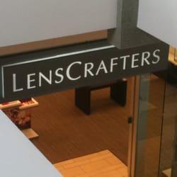 LensCrafters - 11 Photos   63 Reviews - Eyewear   Opticians - 1115 ... 8bf99e856b6c