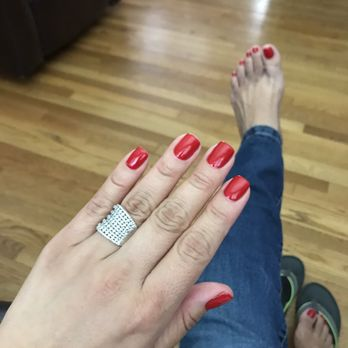 Wendy b 39 s reviews los angeles yelp for 24 hour nail salon los angeles