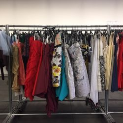 260 Sample Sale LA - 16 Photos & 52 Reviews - Accessories