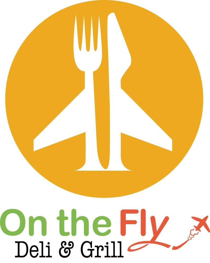 On the Fly Deli and Grill