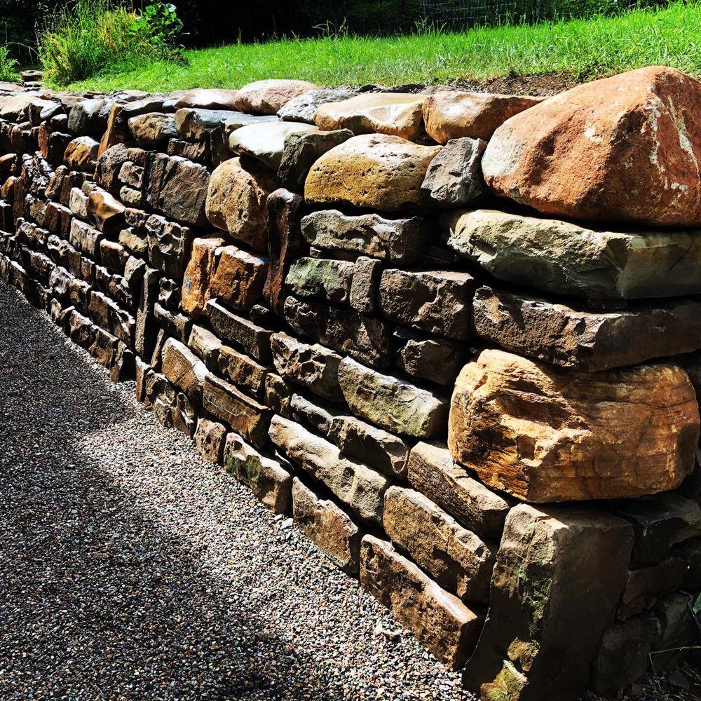 Colorado Stonescapes: Durango, CO