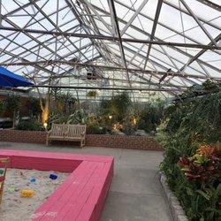 The Horticulture Center   (New) 47 Photos U0026 15 Reviews ...