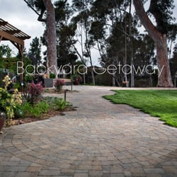 Install it direct 558 photos 276 reviews landscaping 7310 photo of install it direct san diego ca united states publicscrutiny Choice Image