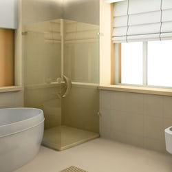 Jds surfaces contractors 5080 judson ave sunrise las - Bathroom remodeling las vegas nv ...