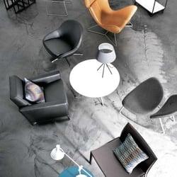 Photo Of BoConcept   Bayonne, NJ, United States. Living Chairs 2011 ...