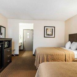 Photo Of Quality Inn   Murfreesboro, TN, United States