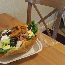 Food  Less  West Sacramento Ca