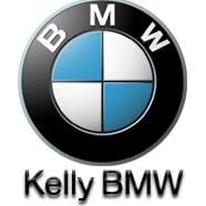 Kelly BMW