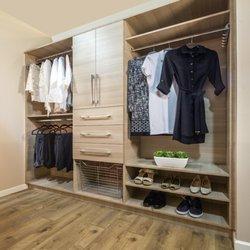 Superb Photo Of Classy Closets   Scottsdale, AZ, United States. Reach In Closet