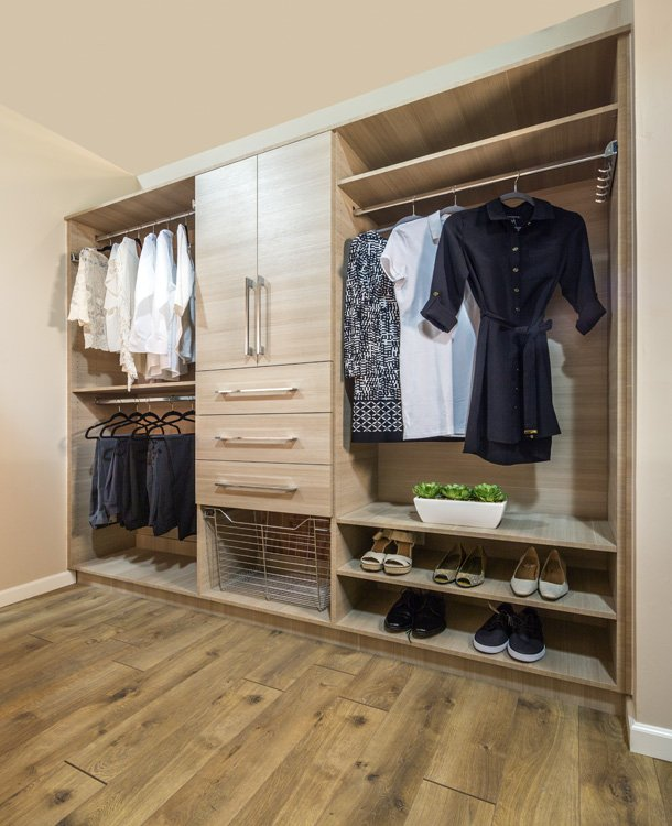 Classy Closets   45 Photos U0026 17 Reviews   Contractors   15507 N Scottsdale  Rd, Scottsdale, AZ   Phone Number   Yelp