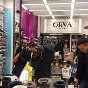 Photo Of Orva Shoes New York Ny United States