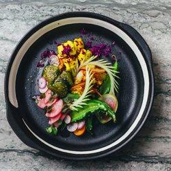 See All Seafood Restaurants Ichido