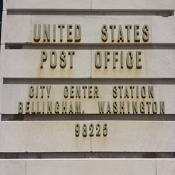 Us post office post offices 104 w magnolia st - United states post office phone number ...