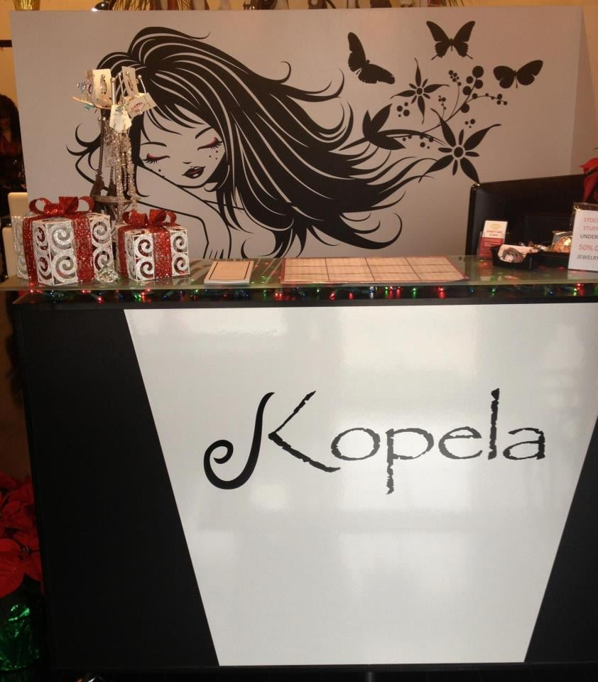 Kopela Salon - Hair Salons - 1010 Hwy 202 S, Branchburg, NJ - Phone ...