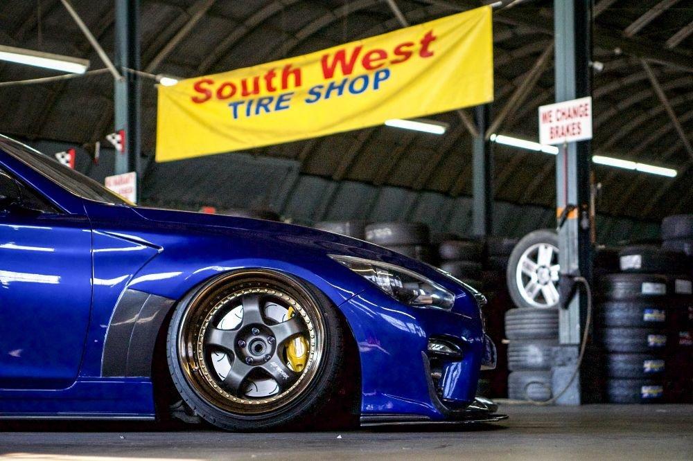 o - Shop Tires West Sacramento California