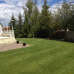 gb landscaping get quote snow removal 53 elgin meadows circle