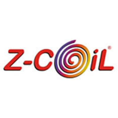 Z-Coil Pain Relief Footwear: 8292 Firetower Rd, Pass Christian, MS