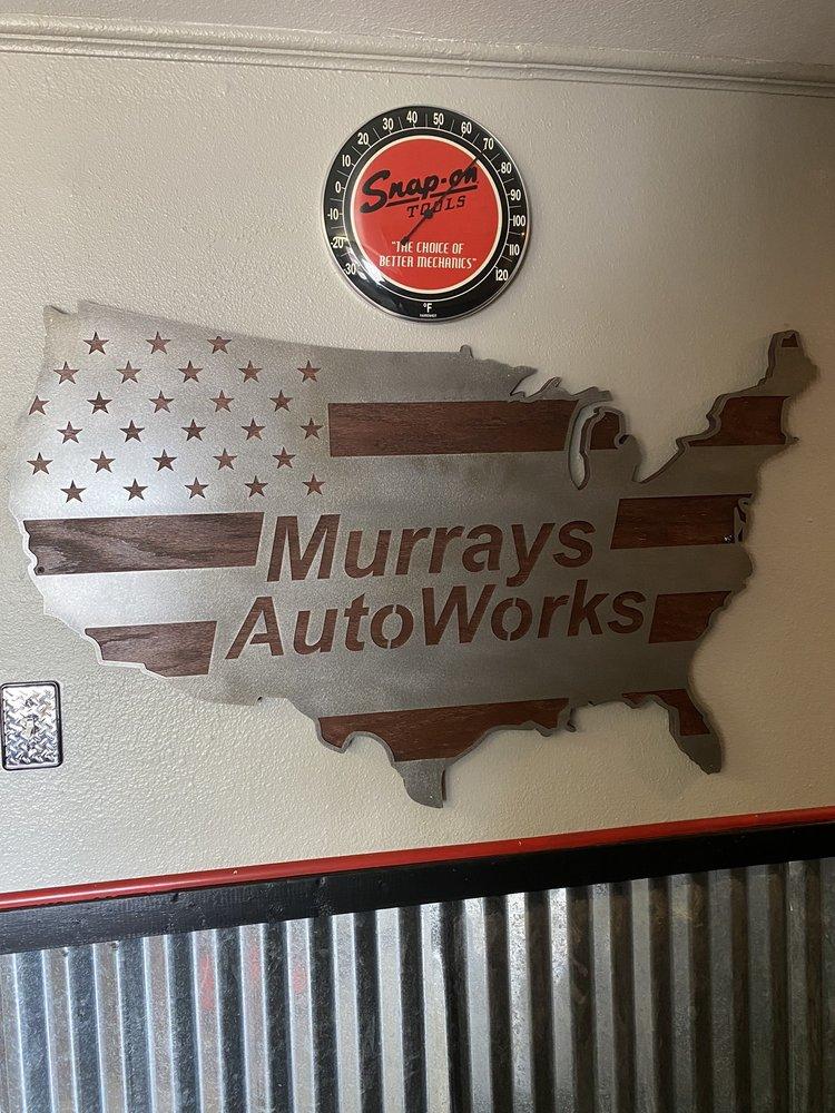 Towing business in Cornelius, NC