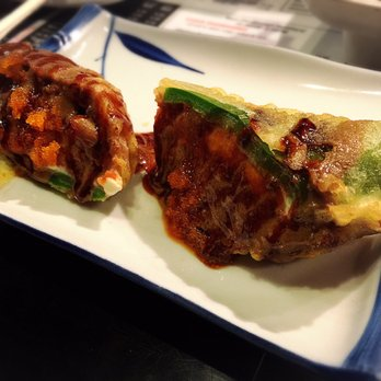 Kanyakarn s 39 s reviews los angeles yelp for Amazing thai cuisine north hollywood