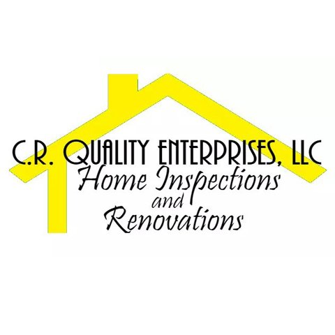 CR Quality Home Inspections & Renovations: 717 Maple St, Lena, IL