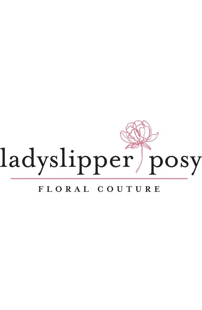 LadySlipperPosy Floral Couture: West Caldwell, NJ