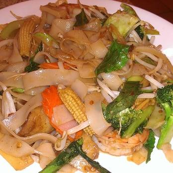Thai Food Yelp Honolulu