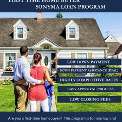 Financial Equities Mortgage Bankers - Mortgage Lenders