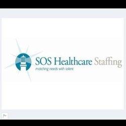 SOS Healthcare Staffing - Employment Agencies - 2821 S ...