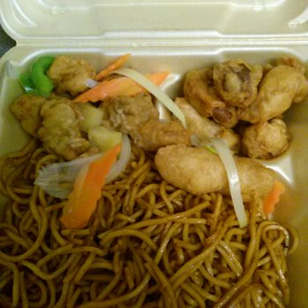 I Love Egg Rolls - 14 Reviews - American (New) - 9759 Forest Ln ...