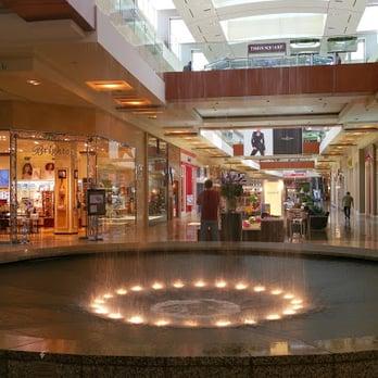 The Galleria 230 Photos Amp 420 Reviews Shopping Centers