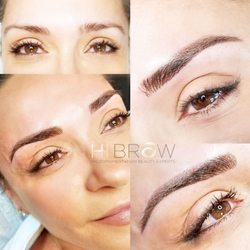 c83e6fecabb Top 10 Best Permanent Makeup in Smithtown, NY - Last Updated June ...