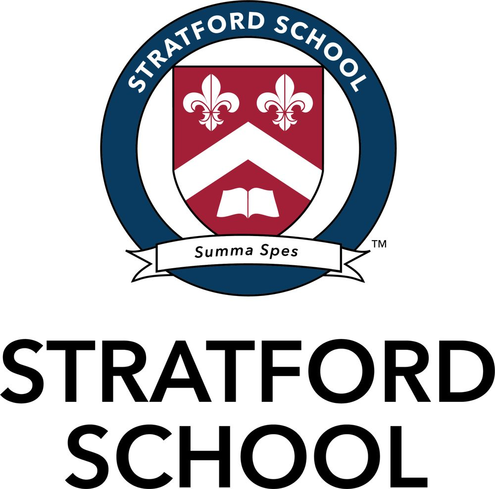 Stratford School - Los Angeles: 1200 N Cahuenga Blvd, Los Angeles, CA