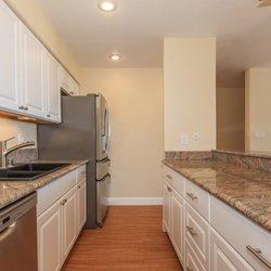 Perfect Photo Of Los Arboles Apartments   Del Mar, CA, United States
