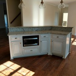 Miraculous Barefoots Cabinet 22 Photos Cabinetry 333 Stratton St Beutiful Home Inspiration Ommitmahrainfo
