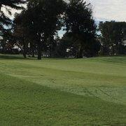 Santa Anita Golf Course Book A Tee Time 74 Photos Amp 91